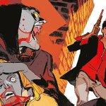 BAD WEEK: arriva la serie tv di Dylan Dog; annunciato il prequel di 24