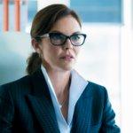 The Flash: Susan Walters tornerà nella quinta stagione nei panni della mamma di Caitlin