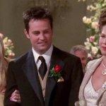 Friends: Kathleen Turner rivela la fredda accoglienza ricevuta dal cast