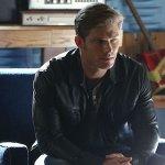 Grey's Anatomy: Chris Carmack di Nashville entra nel cast della quindicesima stagione