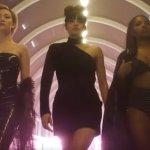 Star: un nuovo teaser della terza stagione