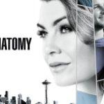 Grey's Anatomy 15: Alex Landi sarà il primo chirurgo gay della serie