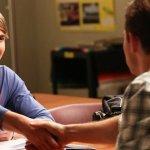 What/If: Blake Jenner sarà uno dei protagonisti del social thriller di Netflix con Renée Zellweger