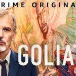 Goliath: Amazon rinnova la serie per una terza stagione