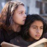 L'Amica Geniale: Tim Vision diffonde online una nuova toccante clip