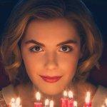 Le Terrificanti Avventure di Sabrina: online il poster ufficiale della serie Netflix