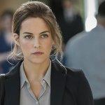Riverdale 3: Riley Keough sarà una guest star dei nuovi episodi