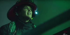 Station 19, seconda stagione: un trailer anticipa un nuovo crossover con Grey's Anatomy