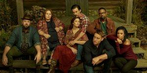 This is Us: da lunedì 21 la terza stagione su FoxLife, ecco le immagini e una clip in anteprima