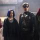 Titans: una nuova featurette mostra Raven in azione