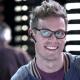 Will & Grace: Barrett Foa nel cast, a lui un personaggio vicino a quello di Will