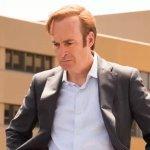 "Better Call Saul 4×09 ""Auf Wiedersehen"": la recensione"