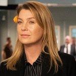 Da Grey's Anatomy a Modern Family, ecco tutte le date dei finali ABC