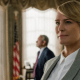 House of Cards, parla Frank Pugliese: