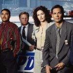 NYPD Blue: la ABC ordina il pilot del sequel