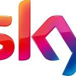 Lucca Comics & Games 2018: Sky Italia è Official Broadcaster