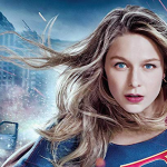 Boing, Cartoon Network, Cartoonito e Boomerang: Supergirl e le altre novità di novembre