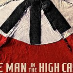The Man in the High Castle 4: Bzhaun Rhoden,Louis FerreiraePeter Shinkoda entrano nel cast