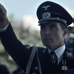 "The Man in the High Castle 3×06 ""La storia finisce"": recap e commento"
