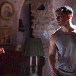 The Protector: il teaser della prima produzione turca di Netflix