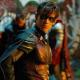 Titans: la serie risponde su Twitter alla battuta di Deadpool sul DCEU