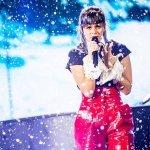 X Factor 12: si alza il sipario sul primo live