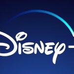 Disney+: ecco tutto ciò che sappiamo sulla piattaforma streaming