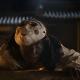 Kingdom, il nuovo trailer della serie zombie di Netflix