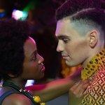 Noughts + Crosses: Jack Rowan e Masali Baduza protagonisti della serie BBC