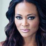 The Fix: Robin Givens nel cast del legal drama del network ABC
