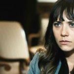 Angie Tribeca: il trailer della quarta stagione della comedy con Rashida Jones
