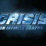 Arrowverse: il crossover 'Crisi sulle Terre Infinite' si preannuncia enorme, ci saranno anche 'Legends of Tomorrow' e 'Batwoman'