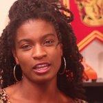 NOS4A2: Ashley Romans nel cast della serie tratta dal romanzo di Joe Hill e prodotta da AMC