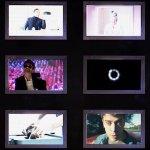 Black Mirror: Bandersnatch, svelati alcuni possibili dettagli: sarà davvero un film interattivo?
