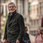 Baptiste: le prime foto della serie spinoff di The Missing