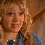 Lizzie McGuire: Hilary Duff non esclude un film ideato come revival della serie