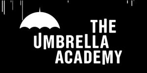 The Umbrella Academy: ecco il trailer ufficiale!