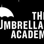 The Umbrella Academy: ecco il teaser trailer della serie con Ellen Page e Mary J. Blige