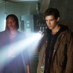 Titans, arriva la conferma: Netflix distribuirà la seconda stagione fuori dagli Stati Uniti