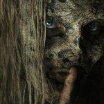 The Walking Dead 9: i Sussurratori protagonisti dei banner della seconda metà della stagione