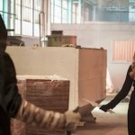 """The Flash 5×11 """"Seeing Red"""": recap e commento"""