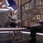 Arrow 5: nel nuovo trailer della midseason Oliver è un consulente della Polizia di Star City