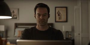 Barry: ecco il trailer della seconda stagione