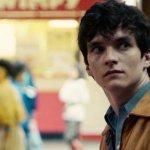 Black Mirror – Bandersnatch: in tutto il Regno Unito compaiono dei temporary store