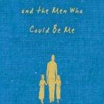 Council of Dads: NBC ordina il pilot tratto dal libro scritto da Bruce Feiler
