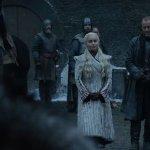 Game of Thrones 8: le divertenti reazioni dei fan alla scena presente nello spot della HBO