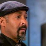 The Flash 5: Jesse L. Martin è tornato sul set dopo il congedo per malattia