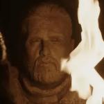 Game of Thrones 8: Kit Harington parla del teaser e rivela di aver tenuto la statua di Jon Snow