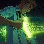 Love, Death & Robots: Netflix ordina la serie animata antologica di David Fincher e Tim Miller
