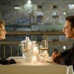 Non Mentire: i produttori del remake italiano di Liar spiegano perché la serie è attuale e importante